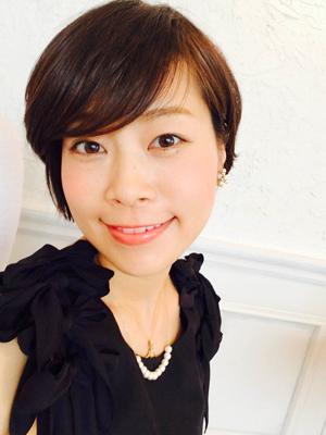profile_sato_kanako